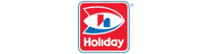 holiday-stationstores