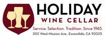 holiday-wine-cellar