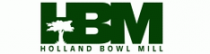 holland-bowl-mill Promo Codes