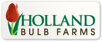 holland-bulb-farms Coupon Codes