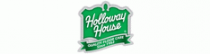 holloway-house Coupons