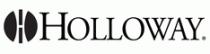 holloway-sportswear Promo Codes