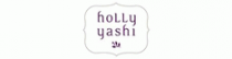 Holly Yashi Promo Codes