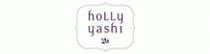 Holly Yashi Promo Codes
