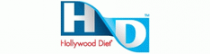 hollywood-diet Coupon Codes