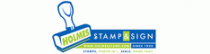 holmes-stamp-and-sign Coupon Codes