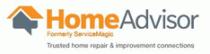 home-advisor Promo Codes
