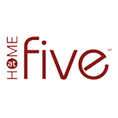 Home At Five Promo Codes