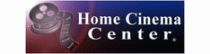 home-cinema-center Coupon Codes