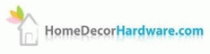 Home Decor Hardware Coupons