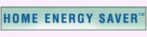 home-energy-saver Promo Codes