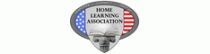 home-learning-association