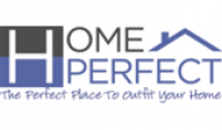 home-perfect Coupon Codes