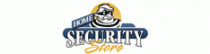 Home Security Store Promo Codes