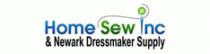 home-sew