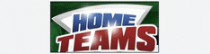 home-teams Coupons