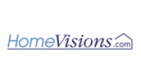 home-visions Coupons