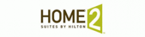 home2-suites Coupons