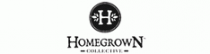 Homegrown Collective Promo Codes