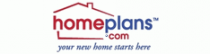 homeplans Coupons