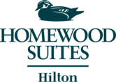 Homewood Suites Coupons