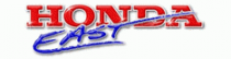 Honda East Toledo Coupon Codes