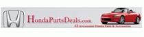 honda-parts-deals