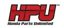 honda-parts-unlimited Promo Codes