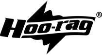 hoo-rag Promo Codes