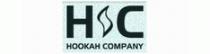 hookah-company Promo Codes