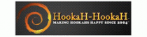 hookah-hookah Coupon Codes