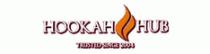 hookah-hub Promo Codes