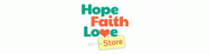hope-faith-love