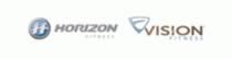horizon-vision-fitness