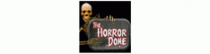 horror-dome