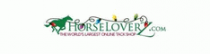 horseloverz Coupon Codes