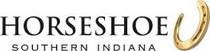 horseshoe-southern-indiana