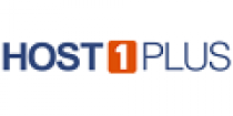 host1pluscom
