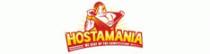 hostamania Coupon Codes