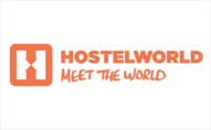 Hostelworld Coupon Codes