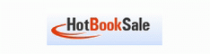 hot-book-sale Coupon Codes