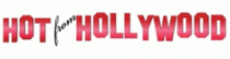 hot-from-hollywood Coupons