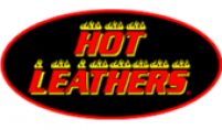 hot-leathers Coupons