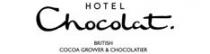 hotel-chocolat Coupons