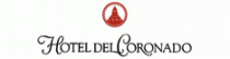 hotel-del-coronado Coupon Codes