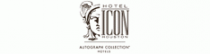 hotel-icon Coupon Codes