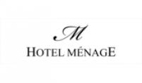 hotel-menage