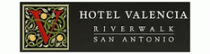 hotel-valencia-riverwalk