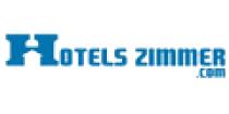 hotels-zimmer Promo Codes