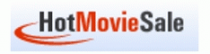 hotmoviesale Promo Codes